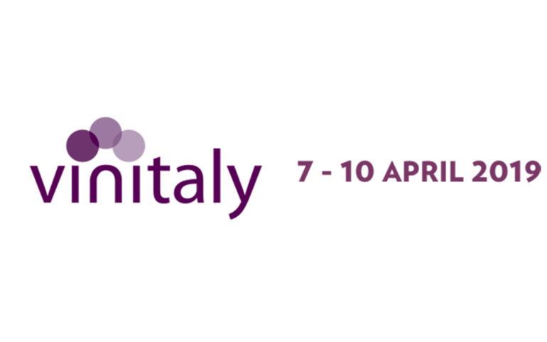 Pagliarese at Vinitaly