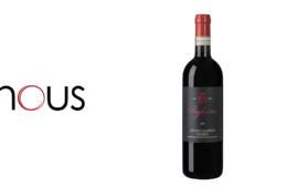 Vinous reviews about Pagliarese 2018 Chianti Classico Riserva